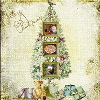 ~*~*Christmas Eve 2009*~*~