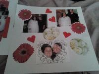 photos of hardcopies