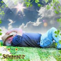 Lazy Summer Dayz