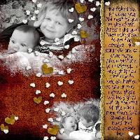Love eachother always!