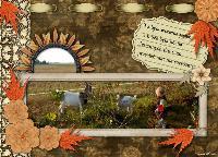 AutumnDay