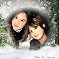 Denise & Alexander