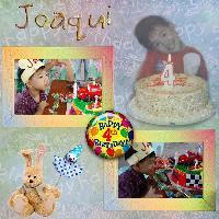 happy birthday Joaqui