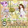 Kit Floral Fairy by Hilda Designs