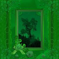 My Green Page