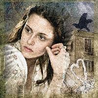 Girls of Twilight  1