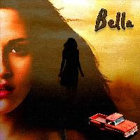 ~Twilight Girl, Bella~