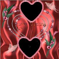 Valentine Quick page and link