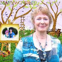 MaryWonder