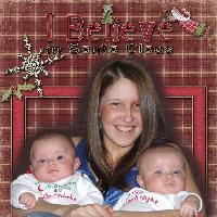 Twin Christmas