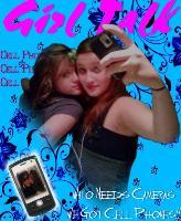 Cell Phone Magazine