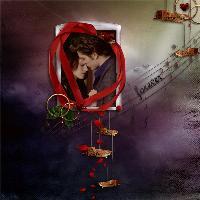 ~Twilight Love Forever~