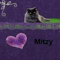 Mitzy