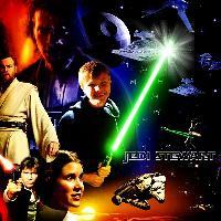 ~Jedi Stewart~