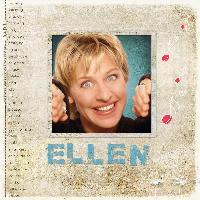 Silly Ellen