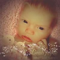 Leah jayde