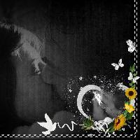 Andy & Gwel