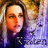 Kirsten............