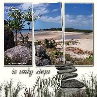 Gove Nhulunbuy Northern Territory - 2