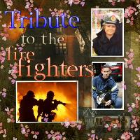 Firefigthers