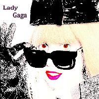 ~Lady Gaga~