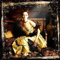 ~Lady Nicole~