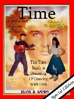 Time A Girls Magazine