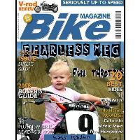 Biker Mag