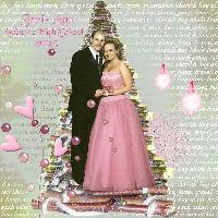 My Prom 2005....