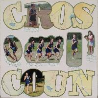 Cross Country01