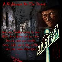The Nightmare on Elm Song
