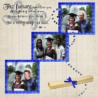 Graduationpg3