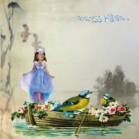 Princess Addie