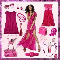 Fashion Layout 1