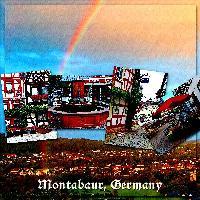 ~Montabaur, Germany~