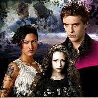 Twilight Eclipse 3