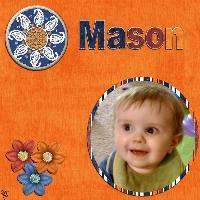 Mason050210