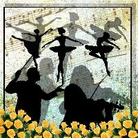 Dance of the Silhouettes