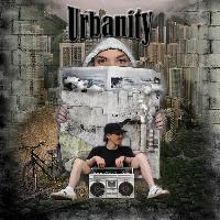 Urbanity