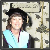 Dr. Dawn Weston 1