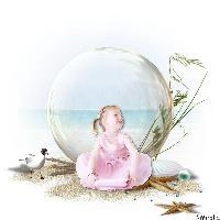 Sea buble