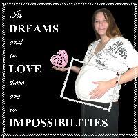 Dreams and Love