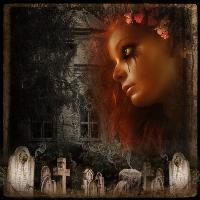 Victoria Frances/cemetery2