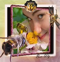 Bee-Uty