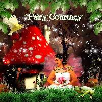 ~Fairy Courtney~