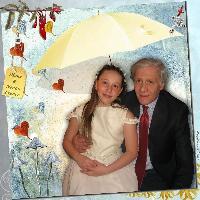 Nonno Franco & Diana