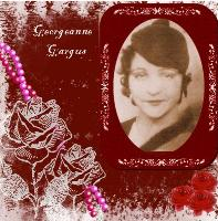 Georgeanne