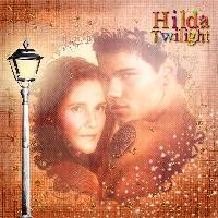 Hilda Twilight