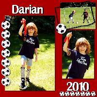 Soccer Star 2