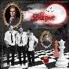 eclipse five